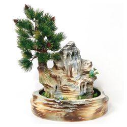 Настольный фонтан «Фантазия»