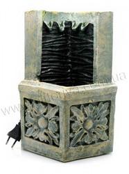 Декоративный комнатный фонтан 19983