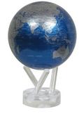 Глобус d=12 см политический, арт. 11874