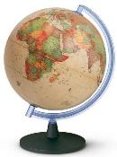 Глобус диаметр 40 см с подсветкой